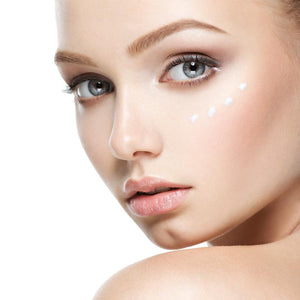 Just How Helpful is Microneedling?