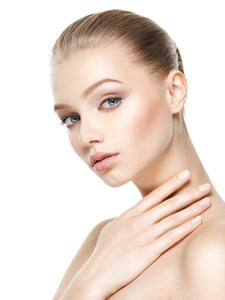 Micro-Needling: How It Works As Well As Its Benefits