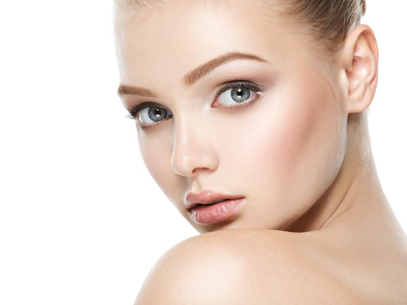 The Benefits of the Micro-Needling