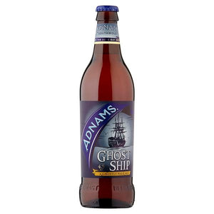 Adnams Ghost Ship 500ml-Online Groceries EUK Store