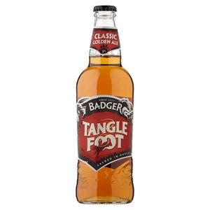 Badger Tangle Foot 500ml-Online Groceries EUK Store