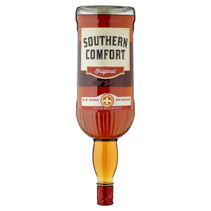 Southern Comfort Original Liqueur With Whiskey 1 5 Litre
