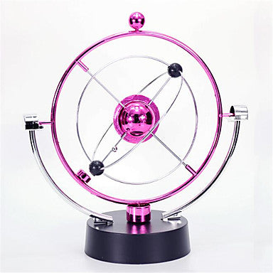 Astronomy Toy & Model Science & Discovery Toys Educational Toy Underground - Longwall Toys Globe Ball Maps Electromotion Classic Kids