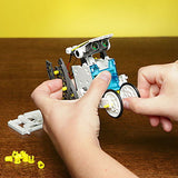 Science & Exploration Sets Toys Car Vehicles Special Designed Decompression Toys Strange Toys Fashion ABS Boys Girls Pieces