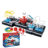 Display Model Science & Discovery Toys Educational Toy Toys DIY ABS Plastic Kids' 1 Pieces