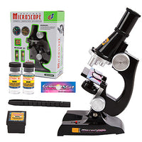Microscope Toys Astronomy Toy & Model Science & Discovery Toys Educational Toy Toys Cylindrical Kid's Kids 1 Pieces