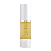 Dr Krasser's Eye Treatment Serum