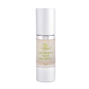 Dr Krasser's Light Moisture Facial Day Serum