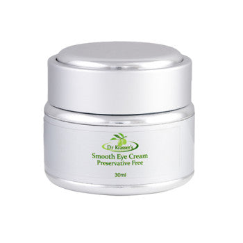 Dr Krasser's Light Moisture Facial Cream