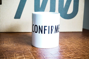 coffee-tea-mug