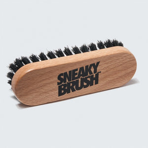sneaky-brand-clean-kit-black