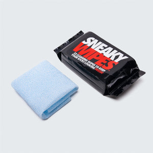 Sneaky-WIPES-Stain-Dirt-Removal