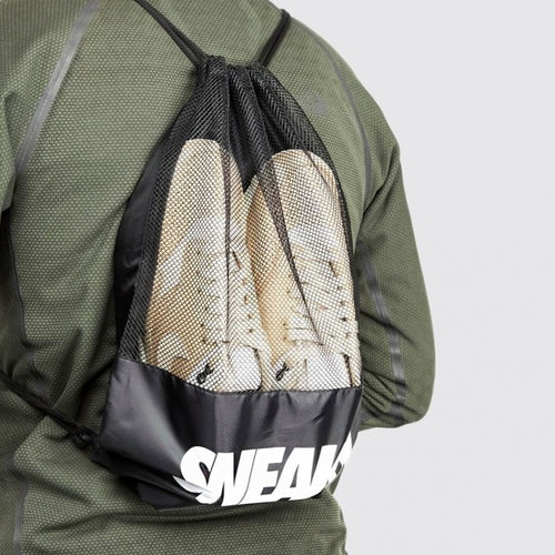 sneaky-bag-multi-purpose-shoe-trainer-carry-bag