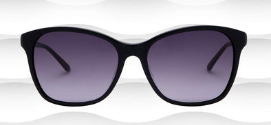 Sunglasses product phototography