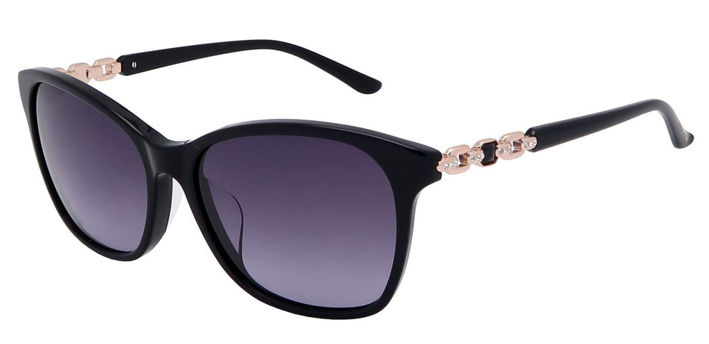 Sunglasses product photography-Celine Dion CD5175S