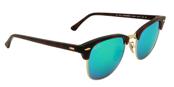 grand optical ray ban clubmaster