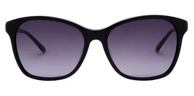 Sunglasses Photography Cat Eye Style-Front