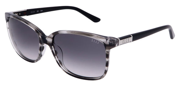 EL14848 sunglasses product photography-angle shot