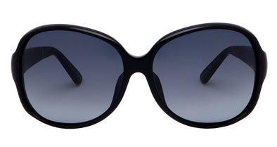 Sunglasses Photography Brand Gucci-Front