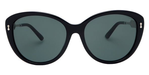 Gucci sunglasses product photography-Front