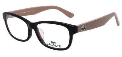 L2729A-210 eyeglasses photography-Angle