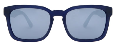 Sunglasses Photography Brand Lacoste-Front