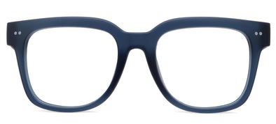 LAUREL eyeglasses photography-Front