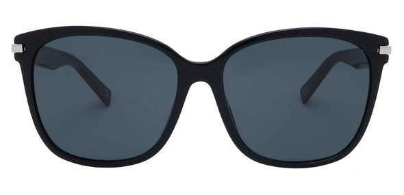 MARC192F/S straight shot sunglasses photography