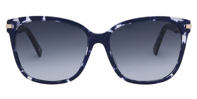 MARC192F/S-IPR/9O  straight shot sunglasses photography