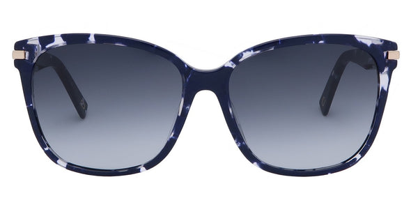 Sunglasses Product Photography Marc Jacobs-Front