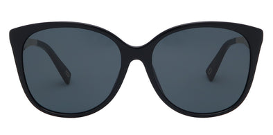 MARC209F/S straight shot sunglasses photography