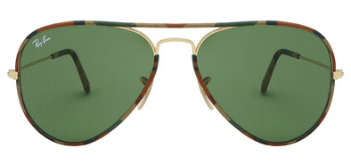 Sunglasses Ray-ban photography-straight