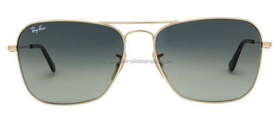 RB3136-181/71 straight shot Ray Ban photography