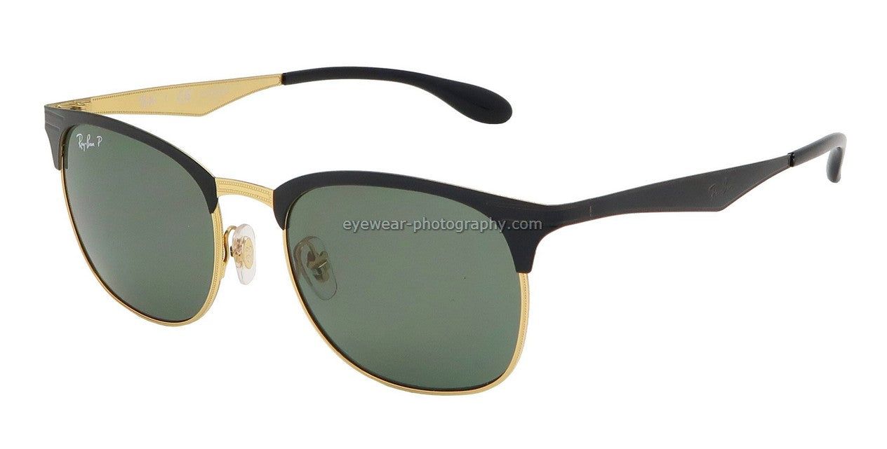 74f3f58c6d RB3538-187 9A Ray-Ban photography – Eyewear Photography