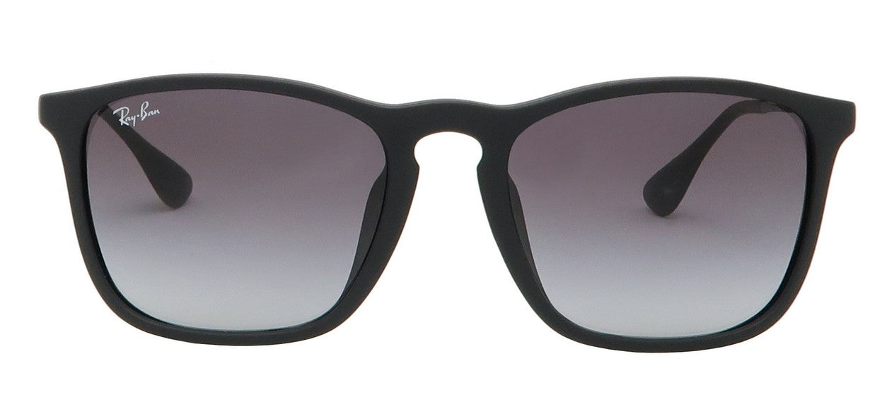 5be70d5b40 RB4187F-622 8G Ray Ban product photography – Eyewear Photography