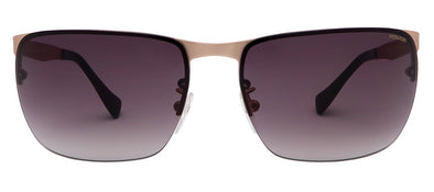 Sunglasses photograph-S8957M-0648 straight