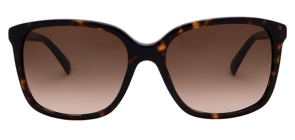 Sunglasses Photography Brand Escada-Front