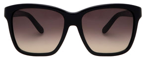 sunglasses photography-SF807SA-001 straight