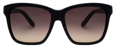 Sunglasses Photography Ferragamo SF807SA-001-Front
