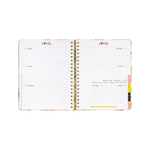 Planner 12-Month Medium [2019 ANNUAL] - Bellini