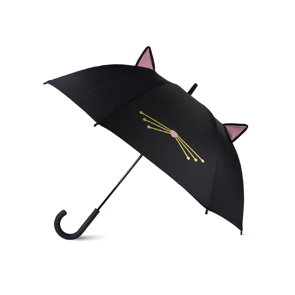 Umbrella - Cat