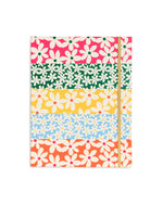 Get It Sorted File Folder - Daisies