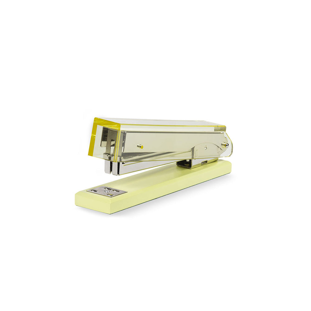 Stapler - Colorblock