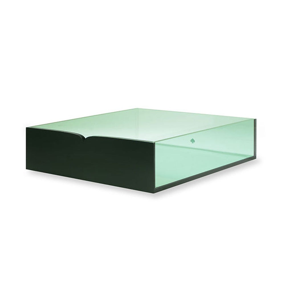 Desk Tray - Colorblock