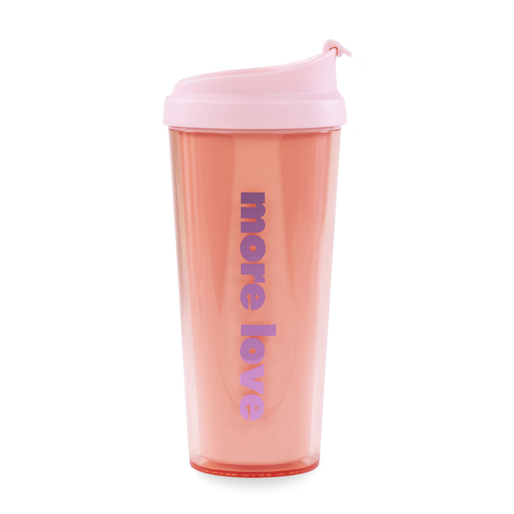 Thermal Mug - More Love