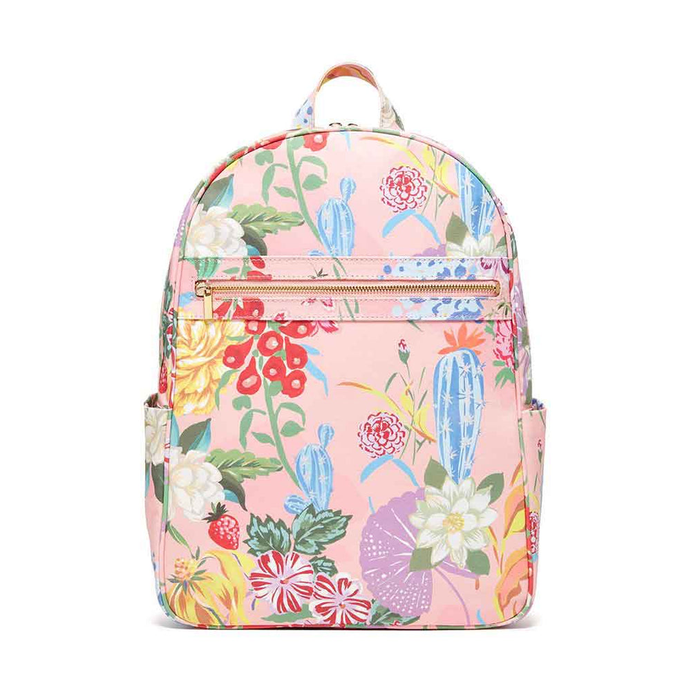 Get It Together Backpack - Garden Party