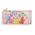 Get It Together Pencil Pouch - Garden Party
