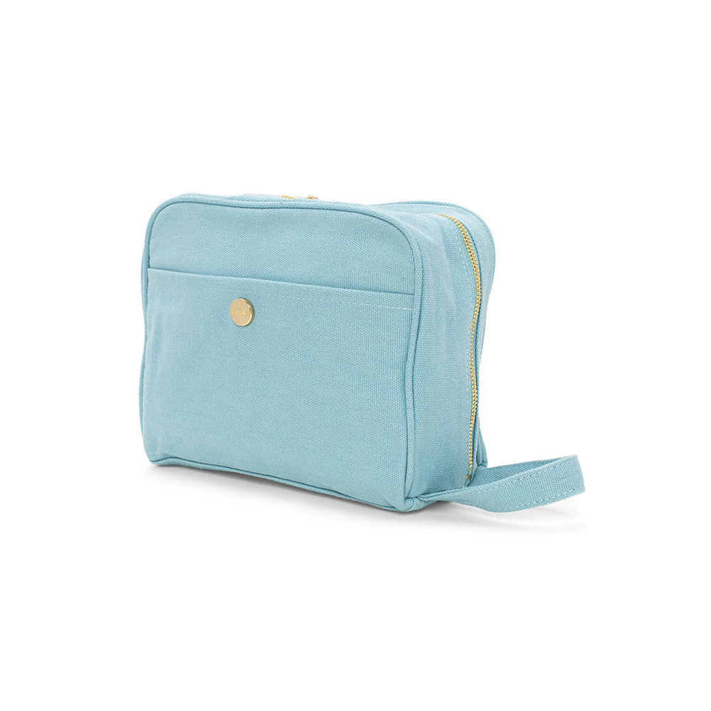 The Getaway Toiletries Bag - First Class