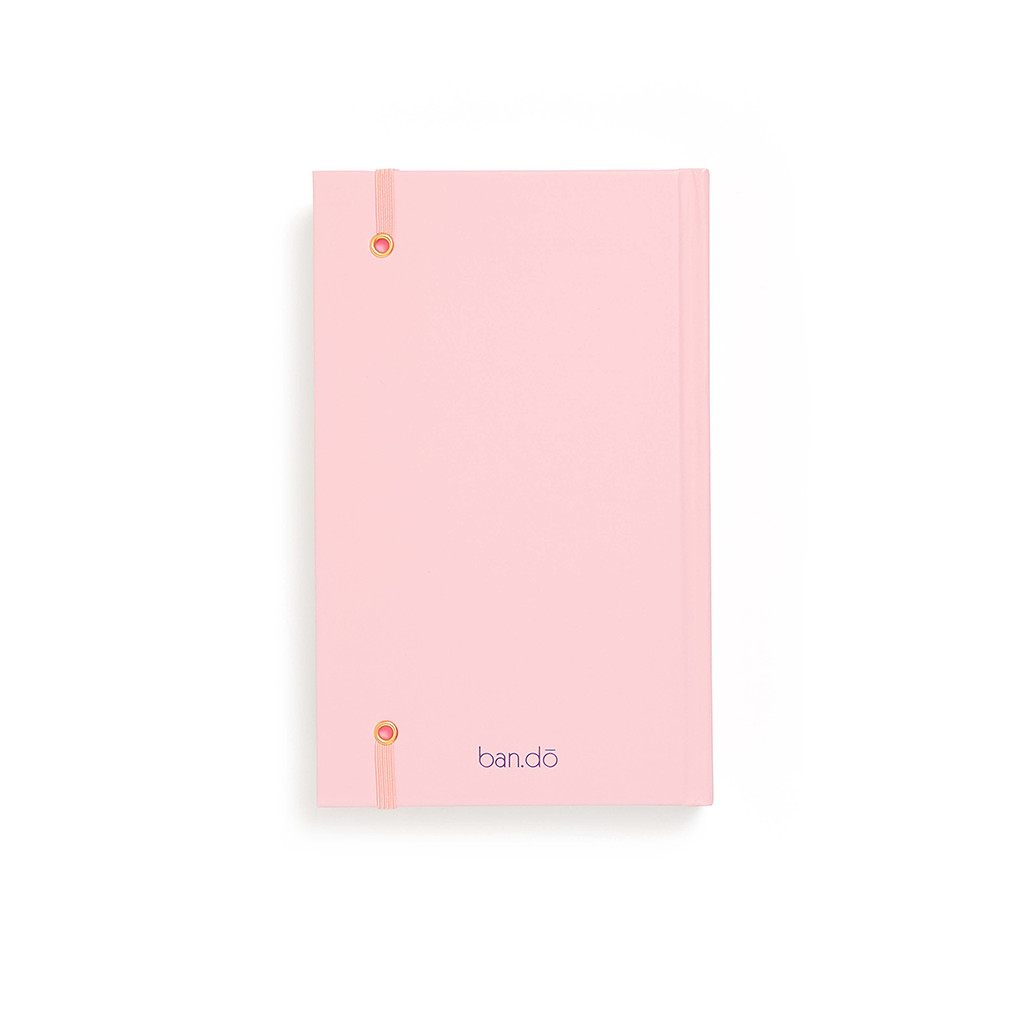 Planner 17-Month Classic [2019/2020] - Where You Need To Be