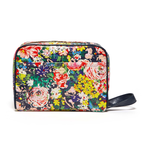 The Getaway Toiletries Bag - Flower Shop